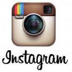https://www.instagram.com/hahatama/?hl=ja